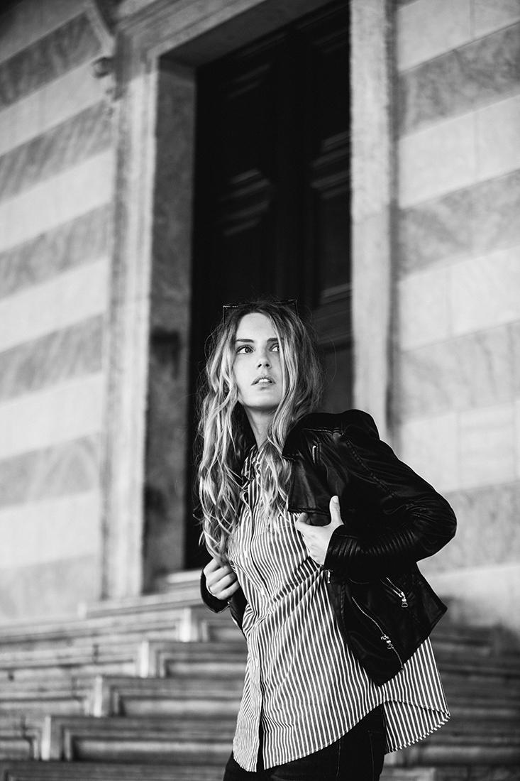 Fotografo-fotografia-udine-milano-ritratti-moda-fashion