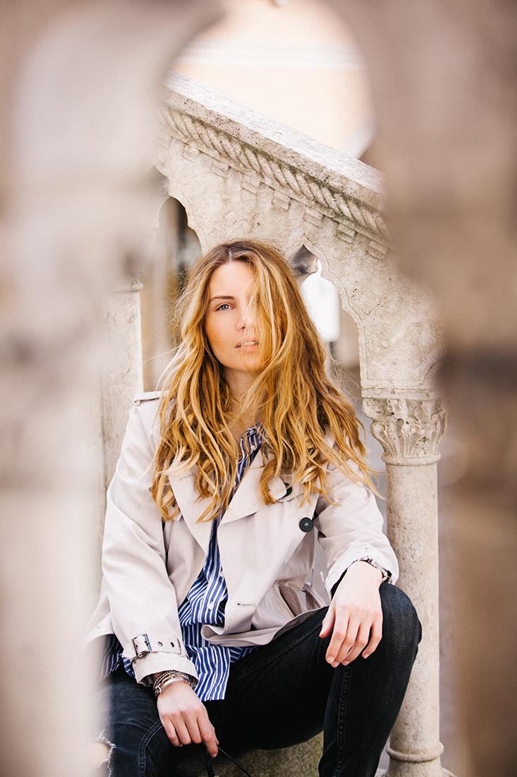 Fotografo-fotografia-udine-milano-ritratti-moda-street-photography