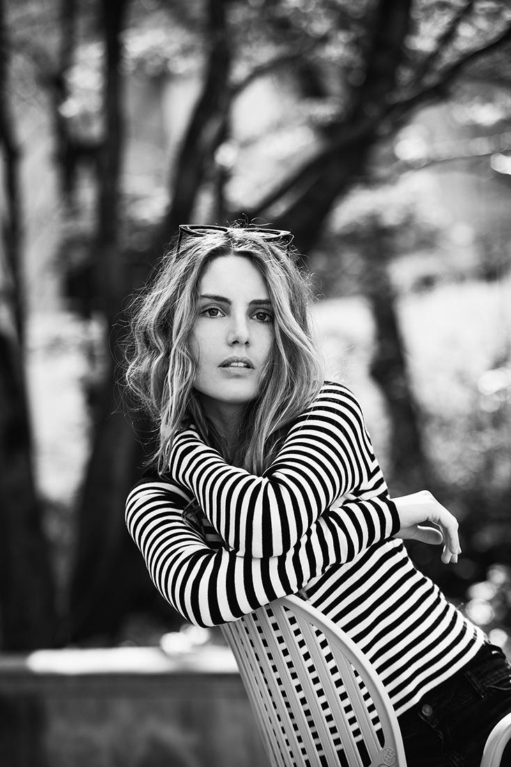 Fotografo-moda-rivista-editoriale-milano