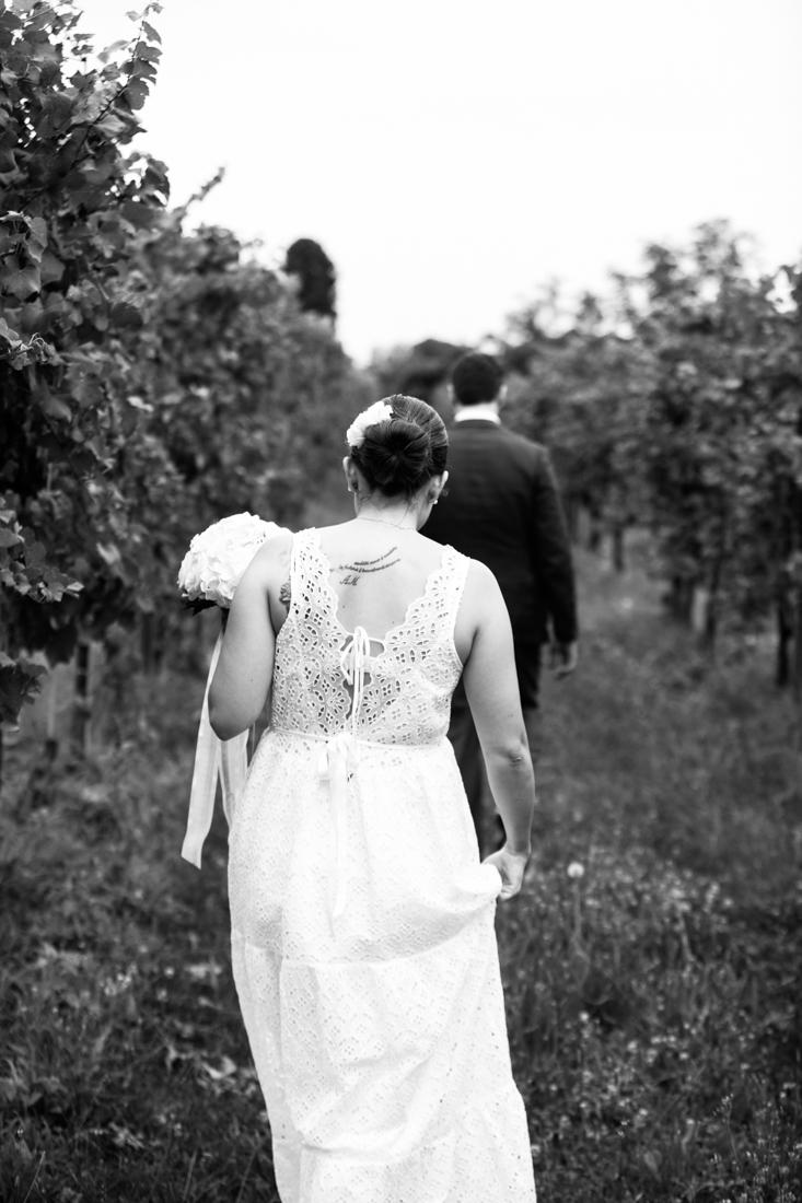 Wedding-matrimonio-udine-friuli-venezia-giulia-veneto-fotografo
