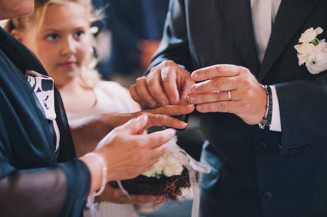 Wedding-matrimonio-udine-veneto-friuli-venezia-giulia-
