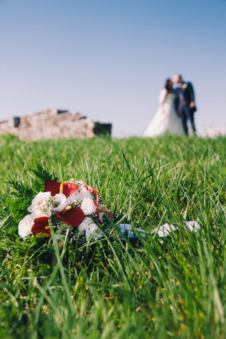 Wedding-matrimonio-udine-veneto-friuli-venezia-giulia-06