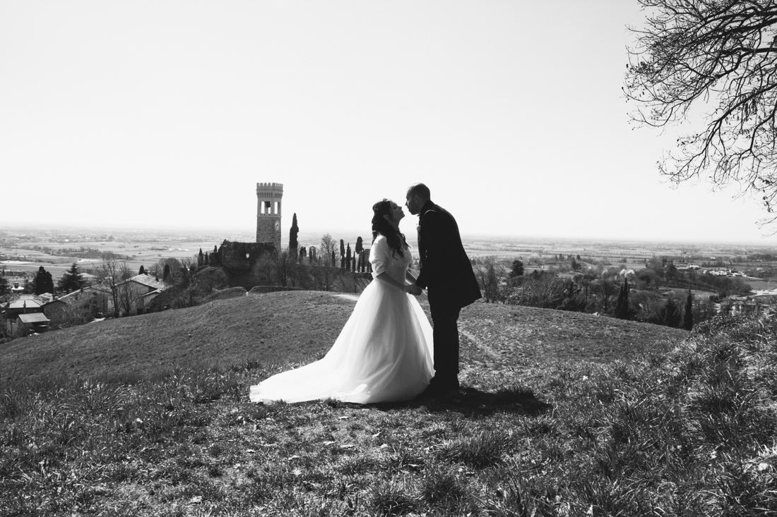 Wedding-matrimonio-udine-veneto-friuli-venezia-giulia-10