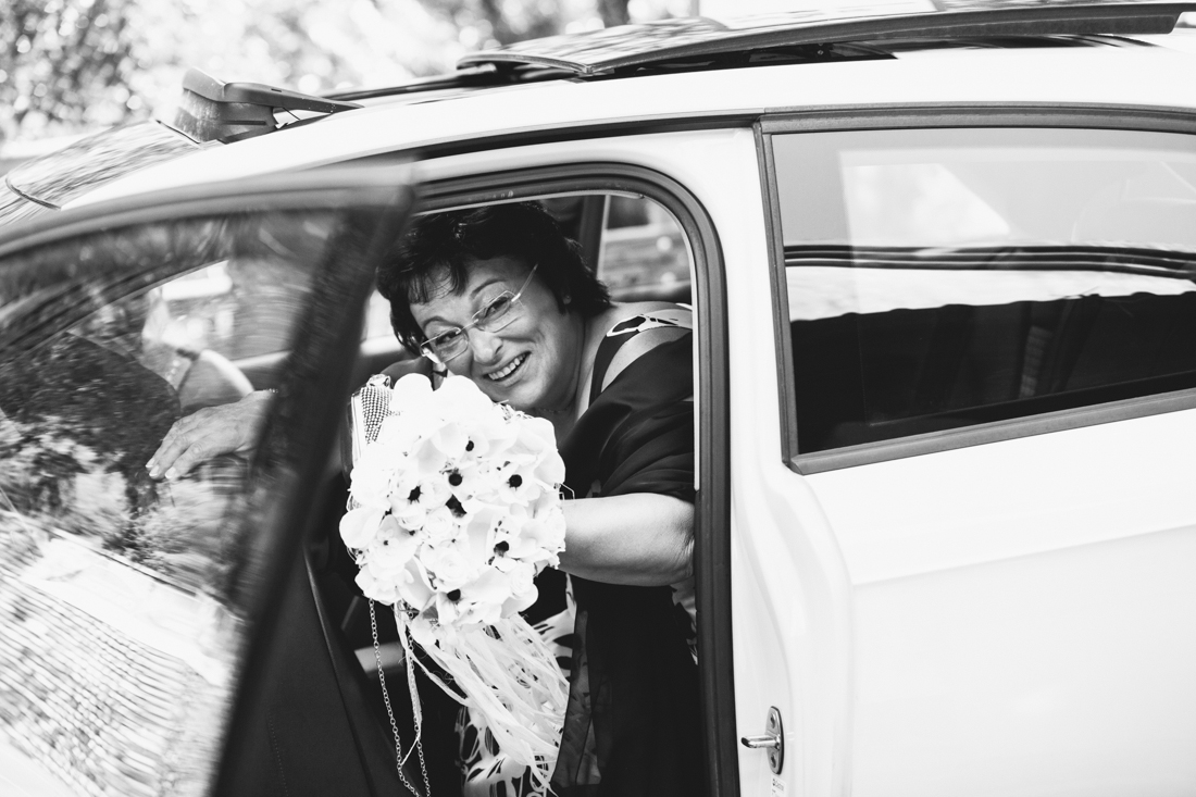Wedding-matrimonio-udine-veneto-friuli-venezia-giulia-13