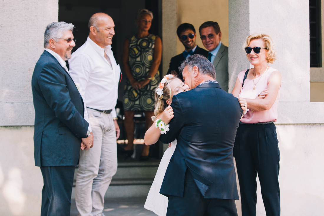 Wedding-matrimonio-udine-veneto-friuli-venezia-giulia-14