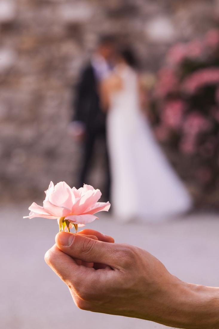 Wedding-matrimonio-udine-veneto-friuli-venezia-giulia-16