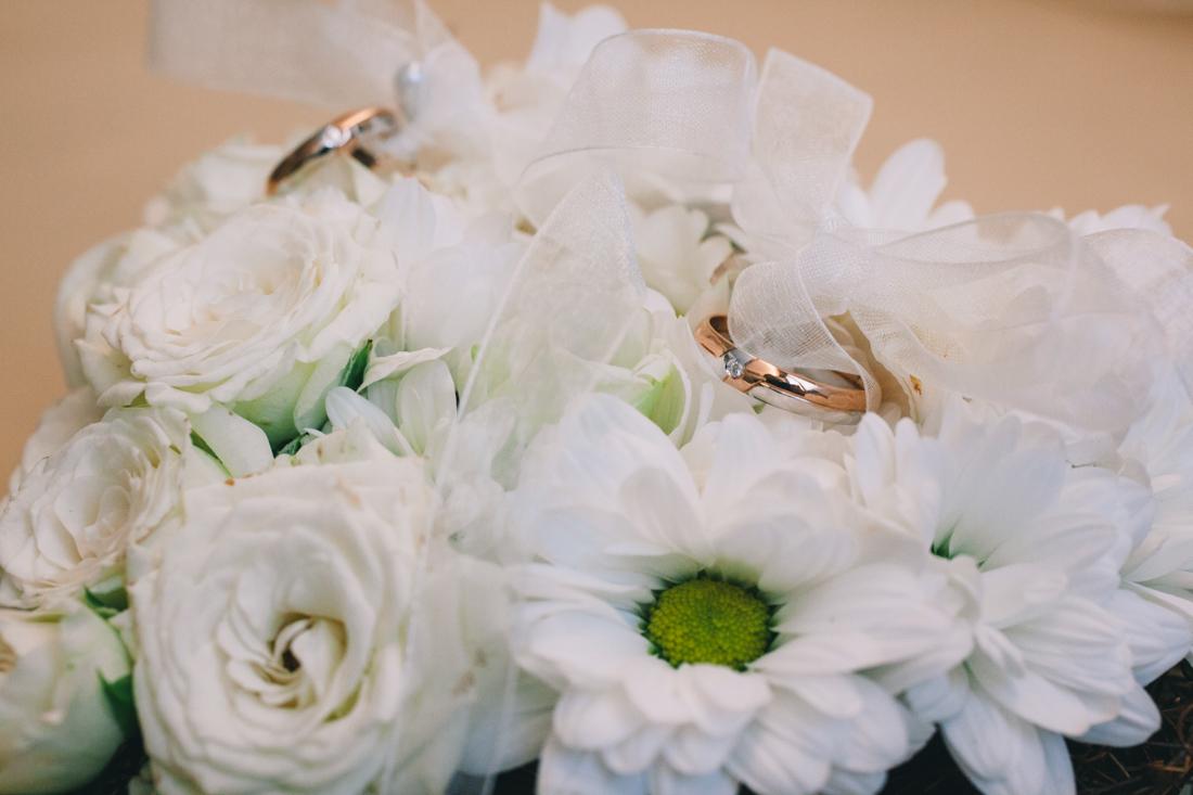 Wedding-matrimonio-udine-veneto-friuli-venezia-giulia-17