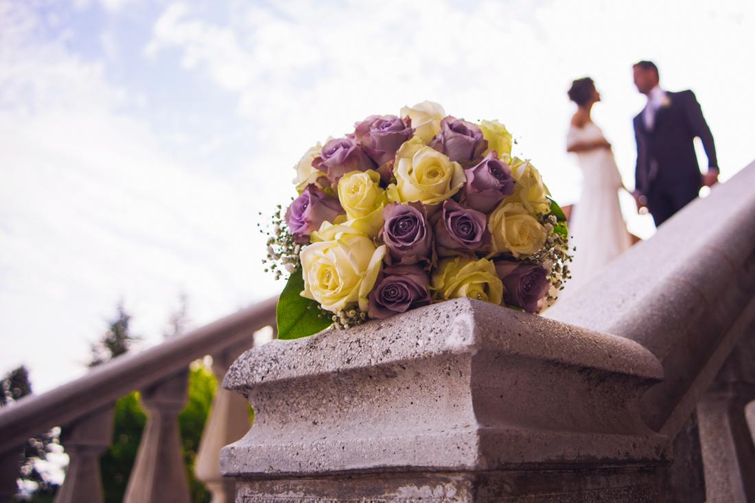 Wedding-matrimonio-udine-veneto-friuli-venezia-giulia-19