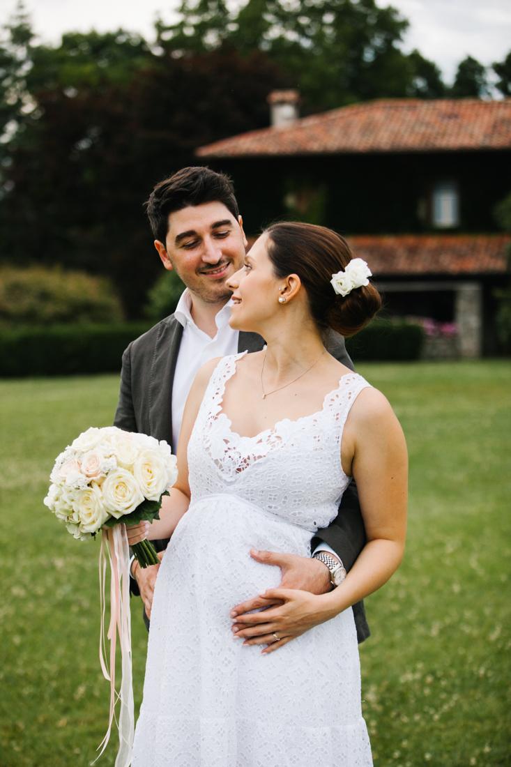 Wedding-matrimonio-udine-veneto-friuli-venezia-giulia-23