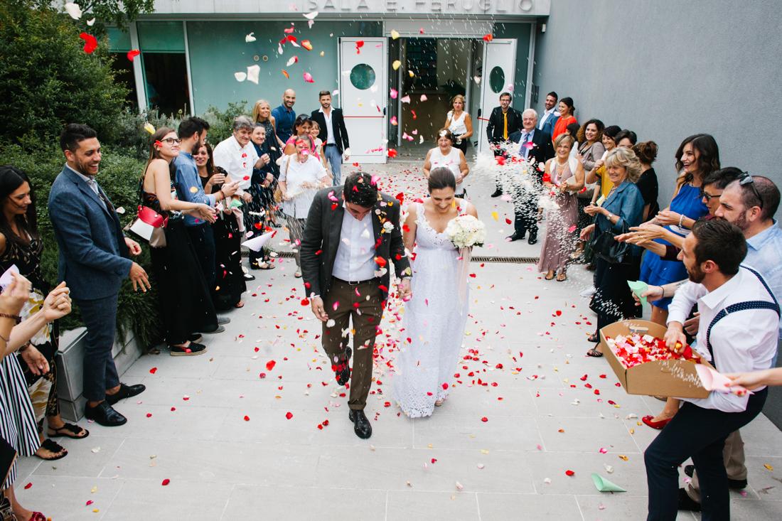 Wedding-matrimonio-udine-veneto-friuli-venezia-giulia-26