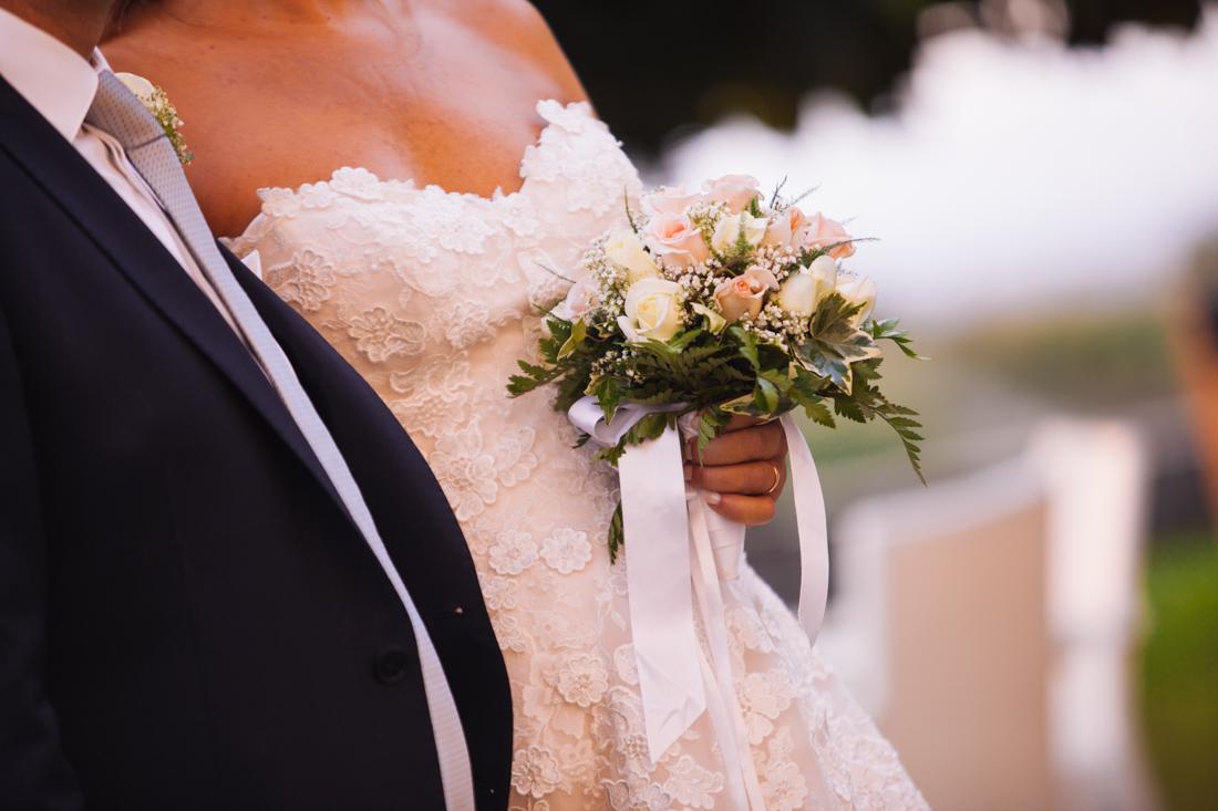 Wedding-matrimonio-udine-veneto-friuli-venezia-giulia-28