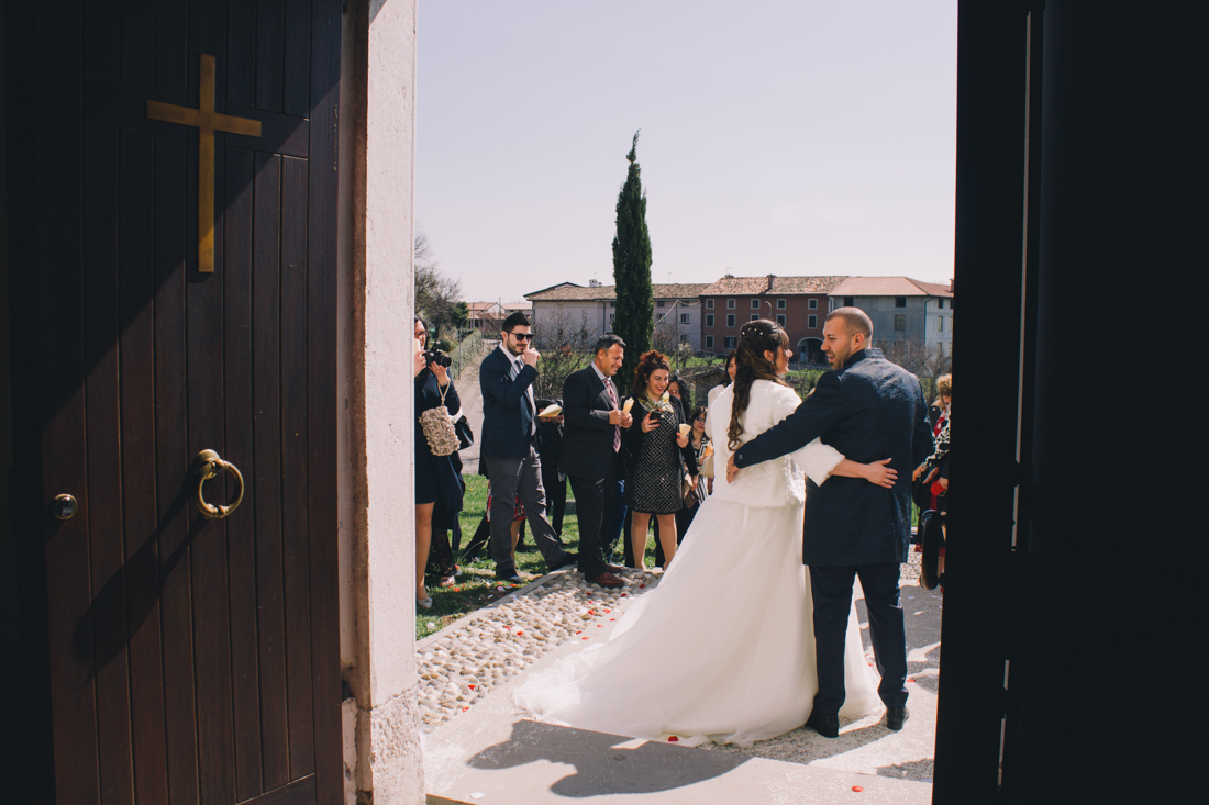 Wedding-matrimonio-udine-veneto-friuli-venezia-giulia-30