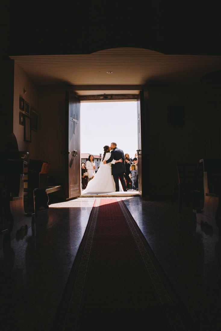 Wedding-matrimonio-udine-veneto-friuli-venezia-giulia-31