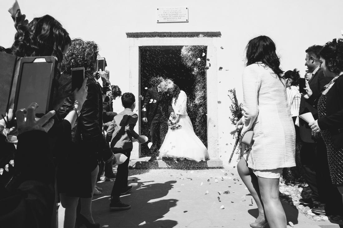 Wedding-matrimonio-udine-veneto-friuli-venezia-giulia-32