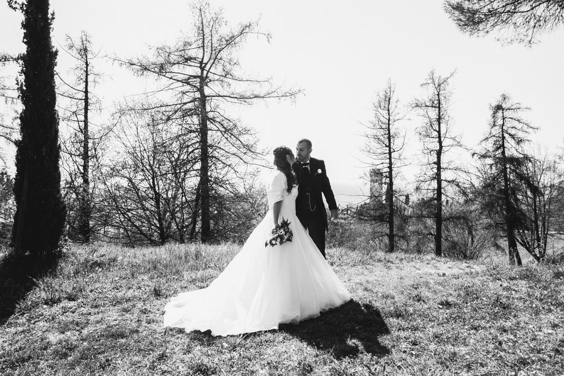 Wedding-matrimonio-udine-veneto-friuli-venezia-giulia-33