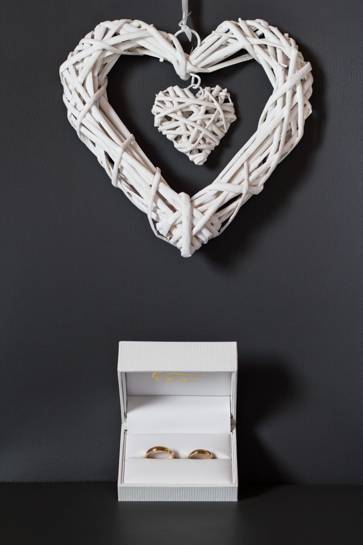 Wedding-matrimonio-udine-veneto-friuli-venezia-giulia-35