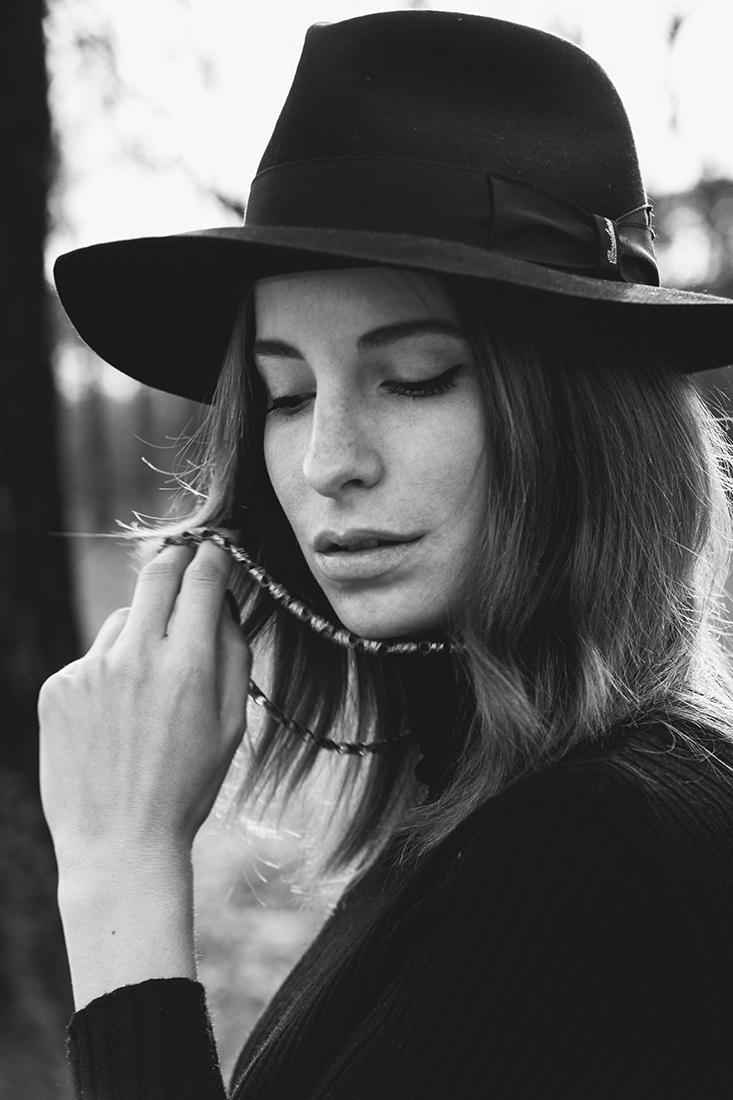 Photgraper-foto-fashion-editorial-moda-fotografo-